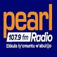 Pearl FM Radio Uganda apk