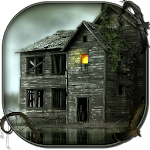 Escape Haunted House of Fear