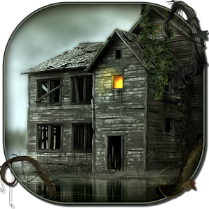 Escape Haunted House of Fear for PC and MAC