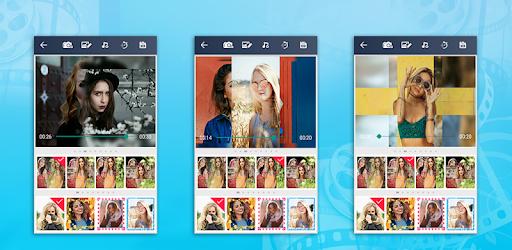 Music video - photo slideshow - Apps on Google Play