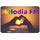 Melodia FM Bagé Download for PC MAC