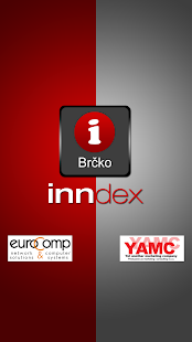 Brcko Inndex- screenshot thumbnail