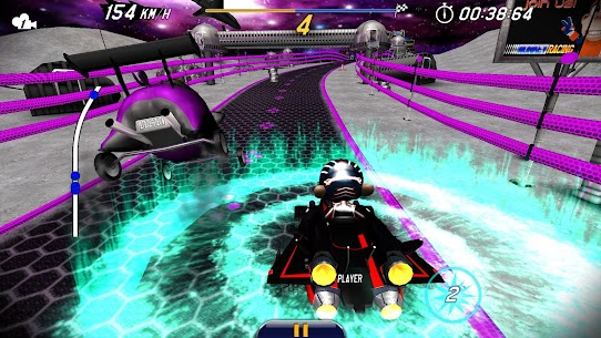 Monkey Racing Free Apk Latest Version Download For Android 4