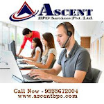 Data entry projects | Data form filling projects - Ascent BPO