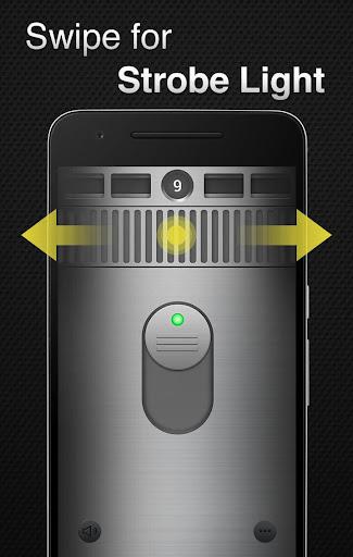 玩免費工具APP|下載懐中電灯+ app不用錢|硬是要APP