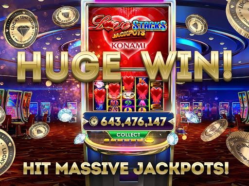 [fs] игровые автоматы казино бесплатно покер онлайн