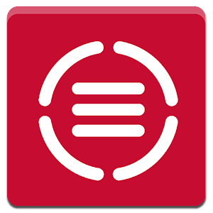 2015年9月24日Androidアプリセール テキストエディタアプリ 「Jota+★PRO KEY」などが値下げ!