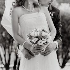 Wedding photographer Elena Scherba (Avinion). Photo of 19.01.2015