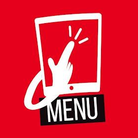 TouchMenu - иновативно дигитално меню и поръчки