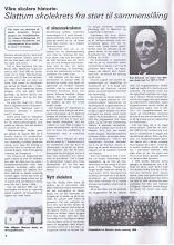 Photo: 1978-4 side 4