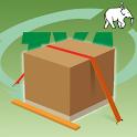 Securing Cargo icon