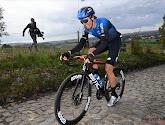 Michael Valgren gaat naar EF Pro Cycling