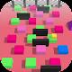 Wobble Cube 3D Download for PC Windows 10/8/7
