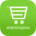 Smart Shopping icon