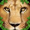 com.glutenfreegames.lionsimulatortwo