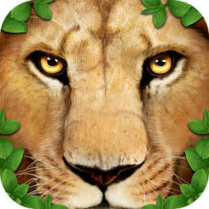 Ultimate Lion Simulator for PC and MAC