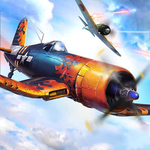 War Wings