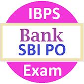 IBPS Bank Quiz