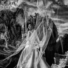 Wedding photographer Jesús Ortiz (jesusortiz). Photo of 24.06.2015