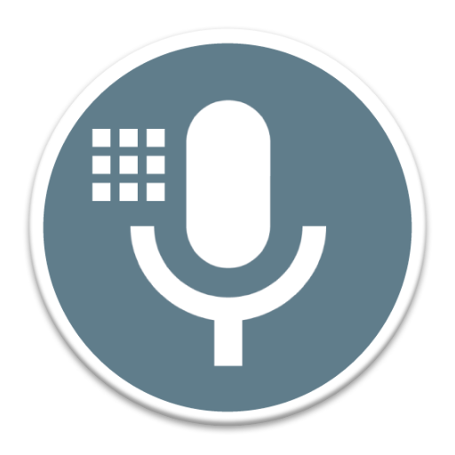 APP SEARCH BY VOICE file APK Free for PC, smart TV Download
