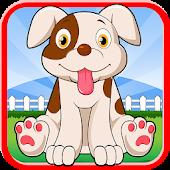 My Animals - House Pets
