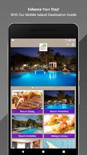 Caribbean Palm Village Aruba - náhled