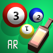 Pin Pool MOD APK 1.0 (Unlimited Money)