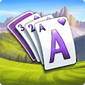 Fairway Solitaire - Card Game icon