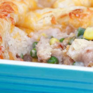 Quick Weight Watchers Dinners Recipes.