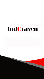 IndOraven screenshot 0