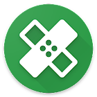 GMT Health manager icon