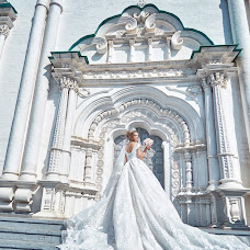 Hochzeitsfotograf Aleksandr Melkonyanc (sunsunstudio). Foto vom 23.03.2019