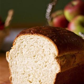 Irish Oat Bread (or Steel Cut Oat Bread).