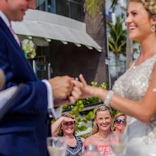 Wedding photographer Pf Photography (pfphotography09). Photo of 19.06.2017