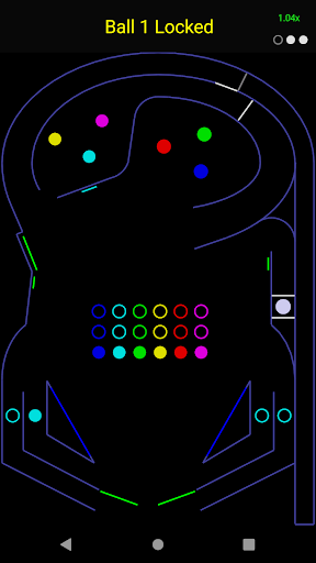 Vector Pinball filehippodl screenshot 5