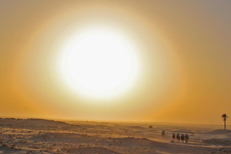 Solo Sole di JaNgelo