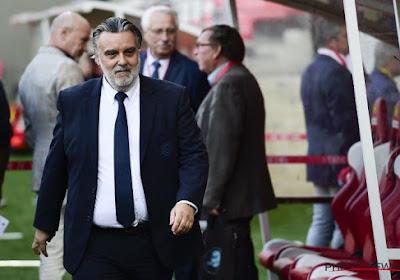Coronavirus : Un club de Ligue 1 signale un nouveau cas
