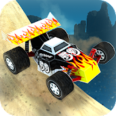 🎮 Buggy Radio Control Racing