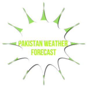 Pakistan Weather Models