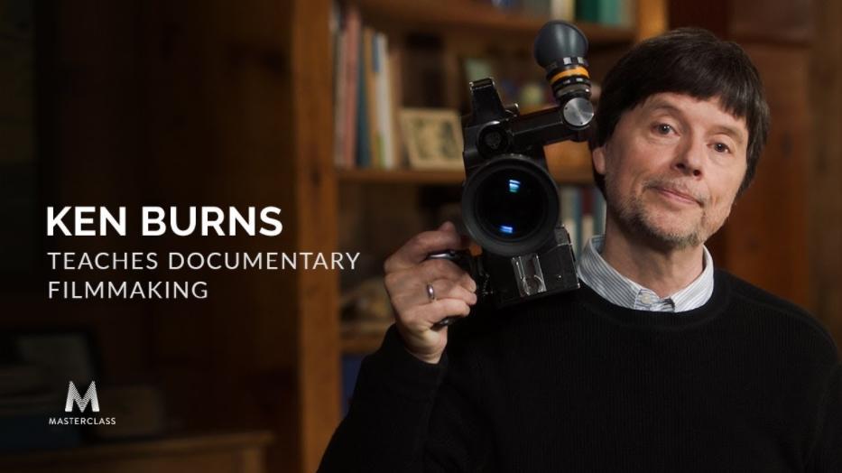 9 Best Filmmaking MasterClass Courses for Storytellers