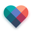 eharmony – Online Dating Made For Real Love icon