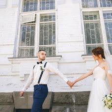 Wedding photographer Maksim Butchenko (butchenko). Photo of 20.09.2017