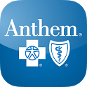 Anthem Anywhere icon