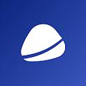 StepStone Job App icon