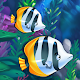 Fish Paradise - Aquarium Farm apk