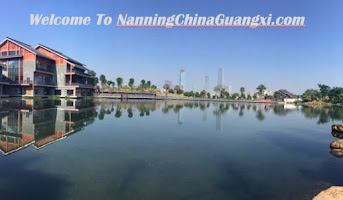 nanningchinaguangxi - Follow Us