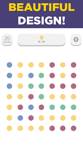 Two Dots apktram screenshots 7