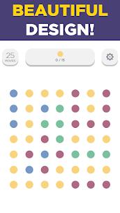 Two Dots Mod Apk 7.10.2 (Free Shopping) 7