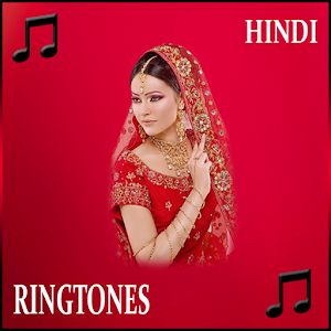 Download mp3 and m4r ringtones free for all mobile phones