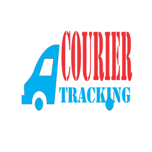 track courier